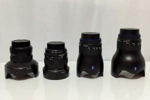 風景写真撮影に単焦点レンズとズームレンズどっちを使う?
