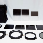 カメラの角型フィルターは必要なアイテム